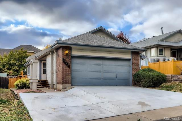 7165 Routt Street, Arvada, CO 80004 (#5924542) :: The DeGrood Team