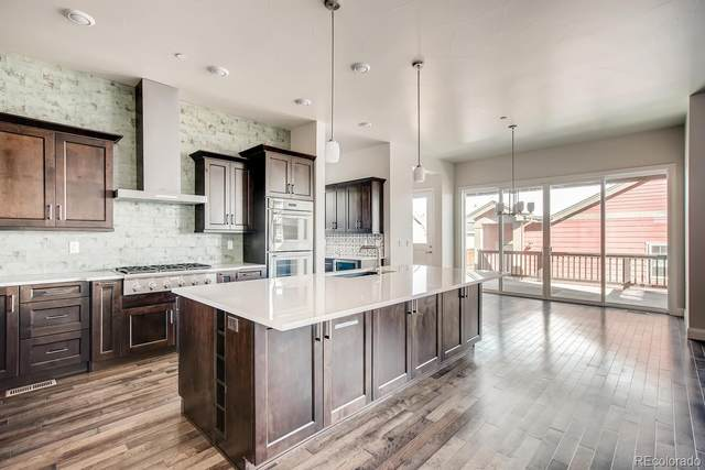 406 Second Avenue, Superior, CO 80027 (#5930987) :: The Peak Properties Group