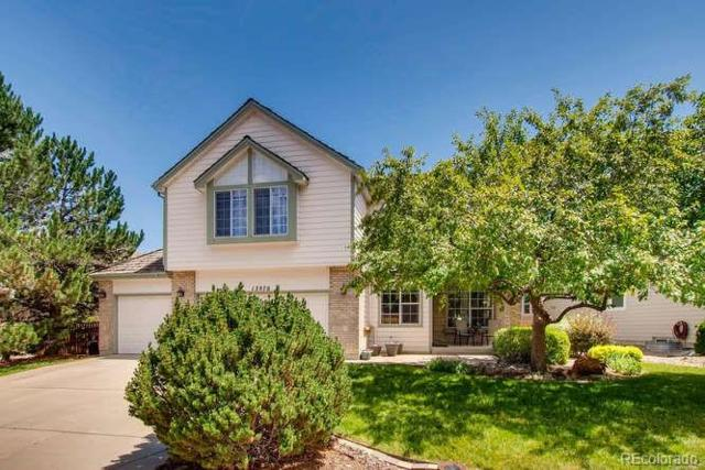 13076 Marion Drive, Thornton, CO 80241 (#5932392) :: Bring Home Denver