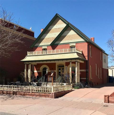 5613 Wadsworth Boulevard, Arvada, CO 80002 (MLS #5932807) :: 8z Real Estate