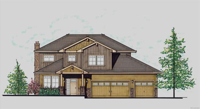 497 Valley Way, Bennett, CO 80102 (#5942691) :: The Pete Cook Home Group