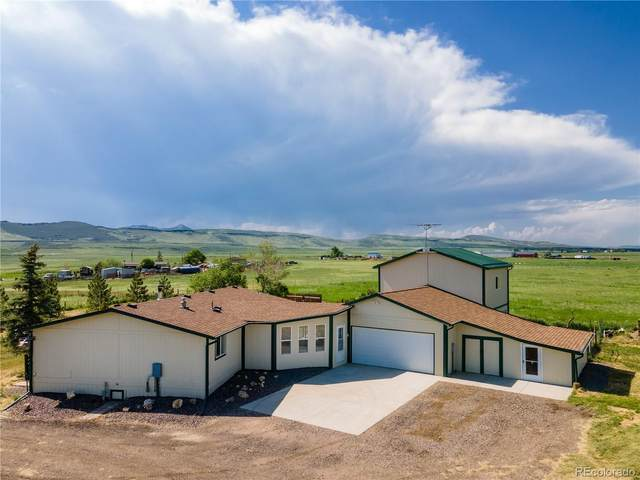 3052 Guinea Hill Court, Fort Collins, CO 80524 (#5944156) :: Berkshire Hathaway HomeServices Innovative Real Estate