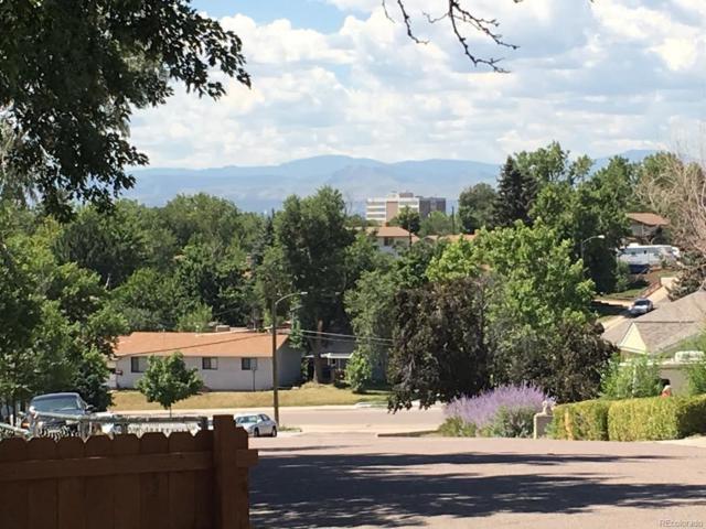 220 Elbert Way, Denver, CO 80221 (MLS #5949600) :: 8z Real Estate