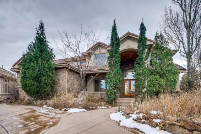 2450 Ranch Reserve Ridge, Westminster, CO 80234 (MLS #5958922) :: Bliss Realty Group