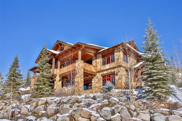 10 Farview Lane, Grand Lake, CO 80447 (#5965123) :: Berkshire Hathaway HomeServices Innovative Real Estate