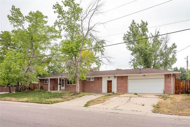 4281 Shaw Boulevard, Westminster, CO 80031 (MLS #5966444) :: 8z Real Estate