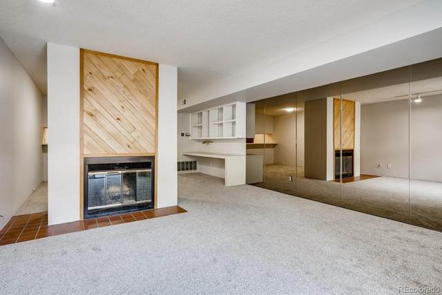 540 S Forest Street 5-101, Denver, CO 80246 (#5994503) :: Briggs American Properties