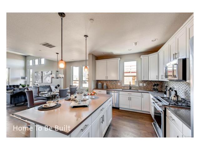 547 Brennan Circle, Erie, CO 80516 (#5997324) :: The Peak Properties Group