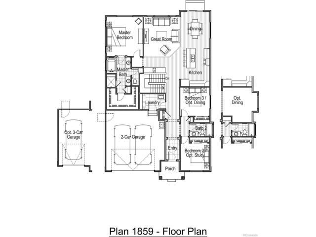 31660 E 162nd Avenue, Hudson, CO 80642 (MLS #5999777) :: 8z Real Estate