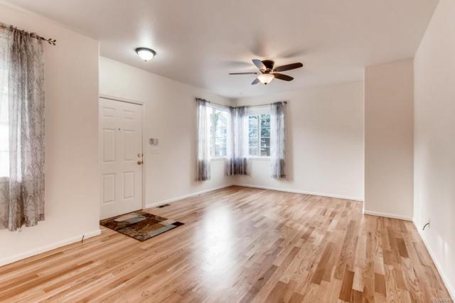12921 Lafayette Street D, Thornton, CO 80241 (MLS #6000659) :: Bliss Realty Group