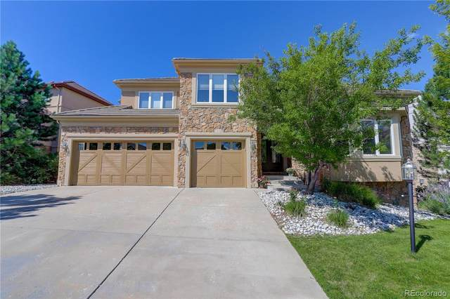 6833 S Netherland Way, Aurora, CO 80016 (#6004641) :: Bring Home Denver with Keller Williams Downtown Realty LLC