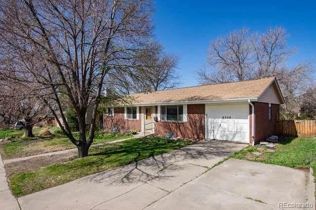 6359 Yarrow Street, Arvada, CO 80004 (#6005077) :: Colorado Home Finder Realty
