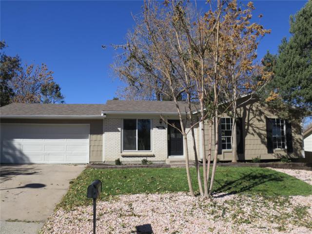 2485 S Memphis Way, Aurora, CO 80013 (MLS #6006917) :: 8z Real Estate