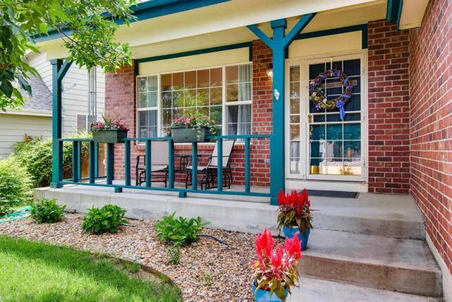 2770 Calkins Place, Broomfield, CO 80020 (#6009140) :: Colorado Home Finder Realty