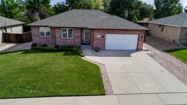 9028 Winona Court, Westminster, CO 80031 (MLS #6011671) :: 8z Real Estate