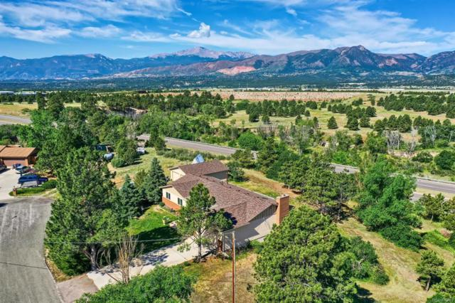 1610 Delta Road, Colorado Springs, CO 80920 (MLS #6029211) :: 8z Real Estate
