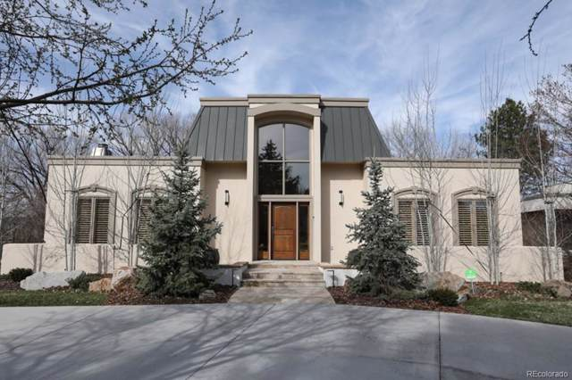 5183 Idylwild Trail, Boulder, CO 80301 (#6040169) :: Bring Home Denver with Keller Williams Downtown Realty LLC