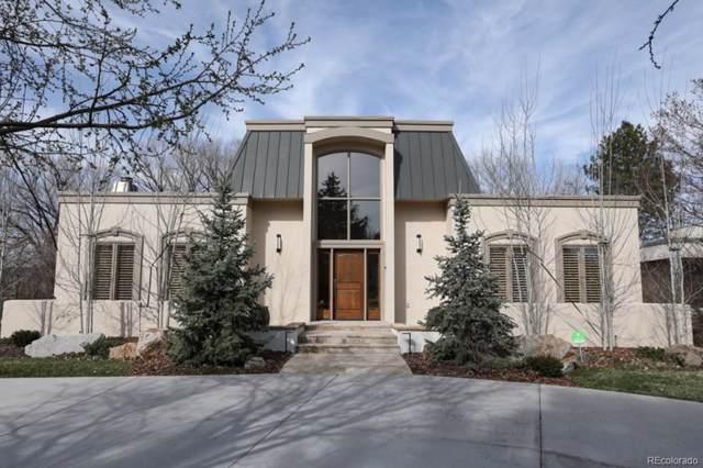 5183 Idylwild Trail, Boulder, CO 80301 (#6040169) :: True Performance Real Estate