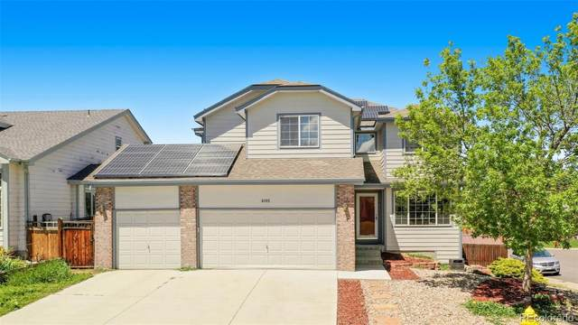 6195 E 123rd Way, Brighton, CO 80602 (#6041697) :: My Home Team
