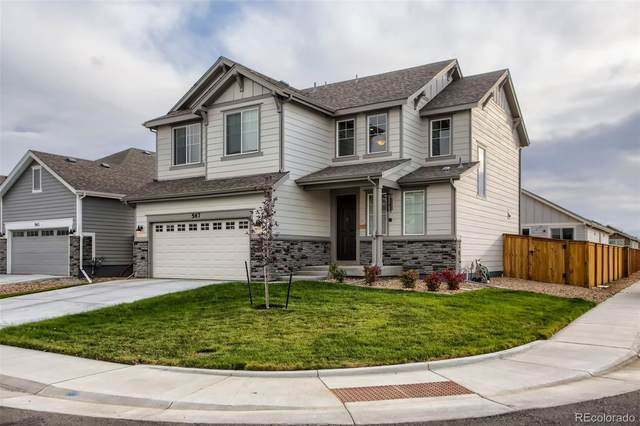 567 Ranchhand Drive, Berthoud, CO 80513 (#6048080) :: The DeGrood Team