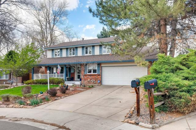 4675 W 102nd Place, Westminster, CO 80031 (#6048269) :: The Heyl Group at Keller Williams