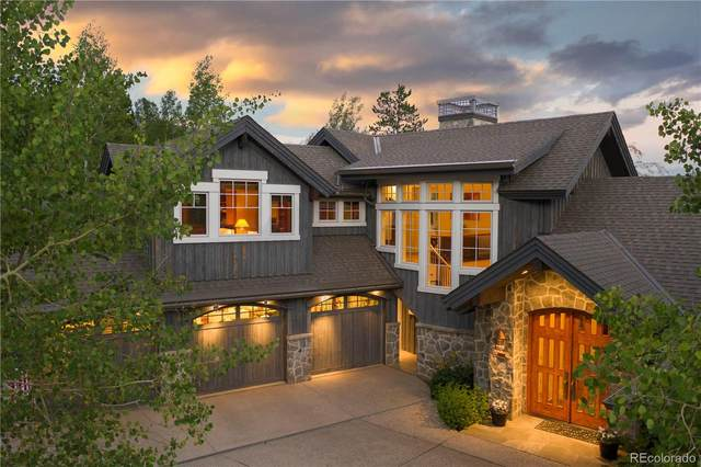 Address Not Published, , CO  (MLS #6049818) :: 8z Real Estate