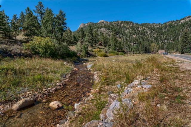 7435 County Road 43, Glen Haven, CO 80532 (MLS #6051727) :: 8z Real Estate