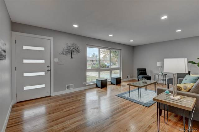 560 Dudley Street, Lakewood, CO 80226 (#6055342) :: The DeGrood Team