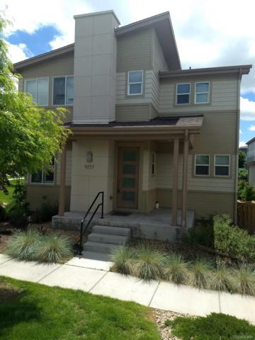 9777 Dunning Circle, Highlands Ranch, CO 80126 (MLS #6055566) :: 8z Real Estate
