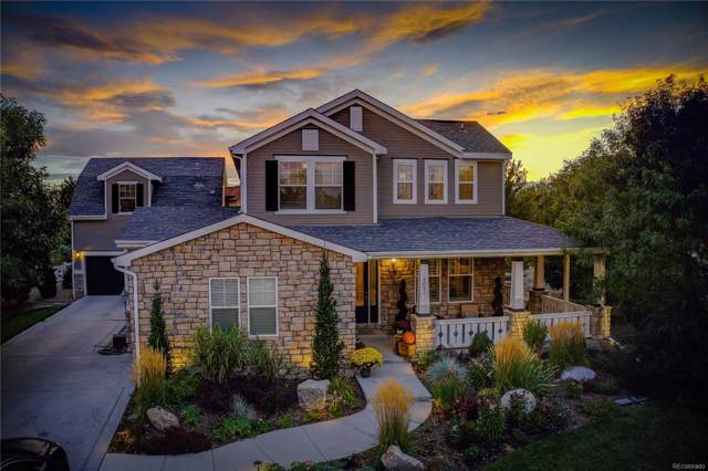 4057 Milano Lane, Longmont, CO 80503 (MLS #6059511) :: 8z Real Estate