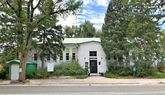 325 Pueblo Avenue, Simla, CO 80835 (#6059907) :: Wisdom Real Estate