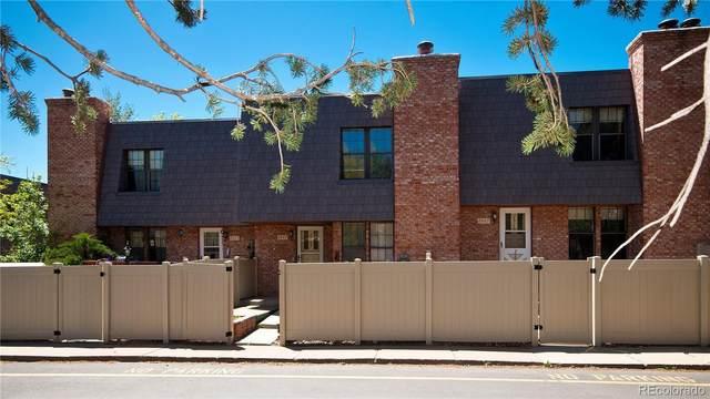 2069 Sussex Lane, Colorado Springs, CO 80909 (MLS #6065866) :: 8z Real Estate