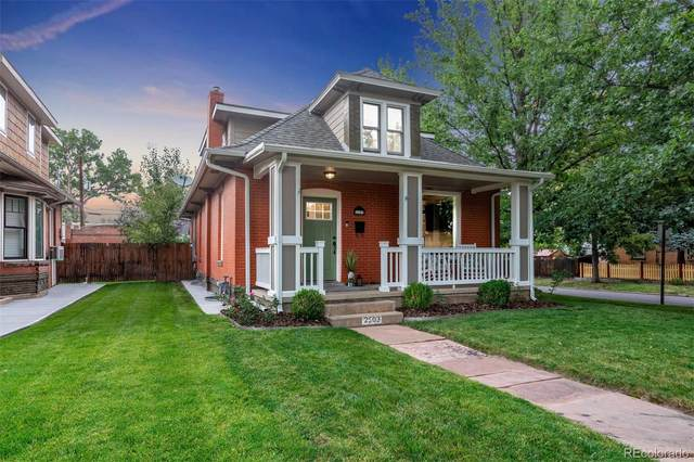 2503 W 37th Avenue, Denver, CO 80211 (#6074613) :: The Margolis Team
