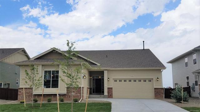 Address Not Published, , CO 80547 (MLS #6077836) :: 8z Real Estate