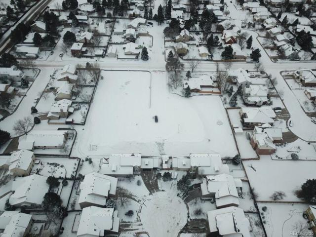 1967 S Kingston Court, Aurora, CO 80014 (#6082716) :: The Peak Properties Group