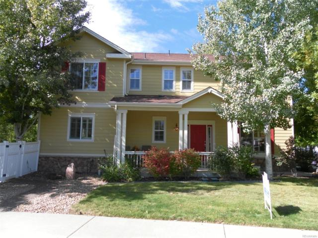 4001 Ravenna Place, Longmont, CO 80503 (#6083302) :: The Heyl Group at Keller Williams