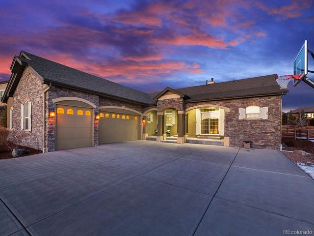 2142 Turnbull Drive, Colorado Springs, CO 80921 (#6087417) :: HomeSmart