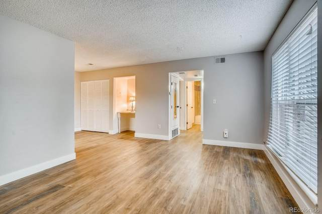 3550 S Harlan Street #239, Denver, CO 80235 (#6089497) :: Compass Colorado Realty
