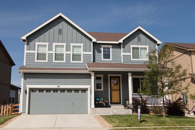 80 Garner Lane, Erie, CO 80516 (#6095866) :: The Griffith Home Team