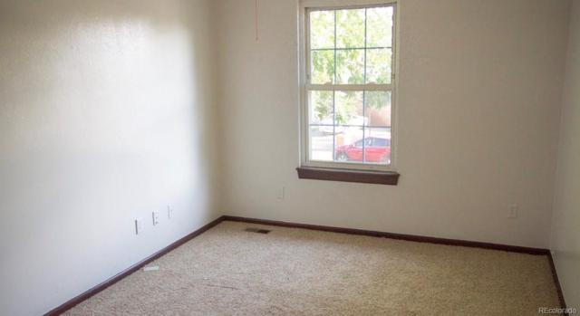 4491 E 94th Avenue, Thornton, CO 80229 (MLS #6096862) :: 8z Real Estate