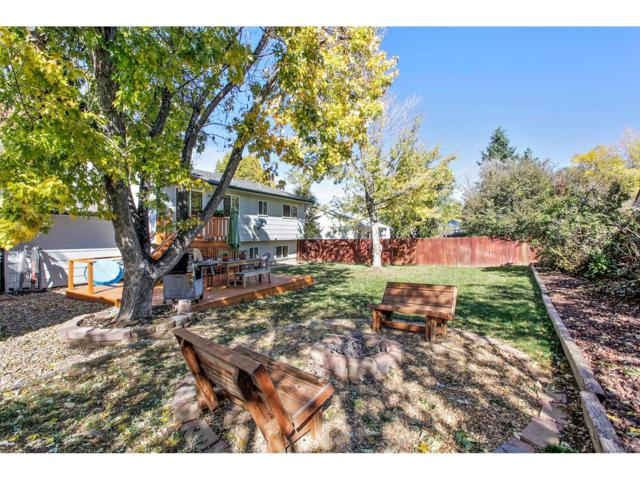 17896 E Colorado Drive, Aurora, CO 80017 (MLS #6122010) :: 8z Real Estate