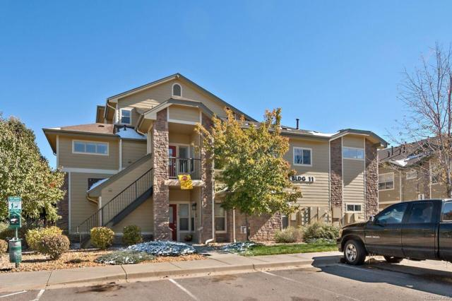 5800 Tower Road #1112, Denver, CO 80249 (#6125276) :: The Galo Garrido Group