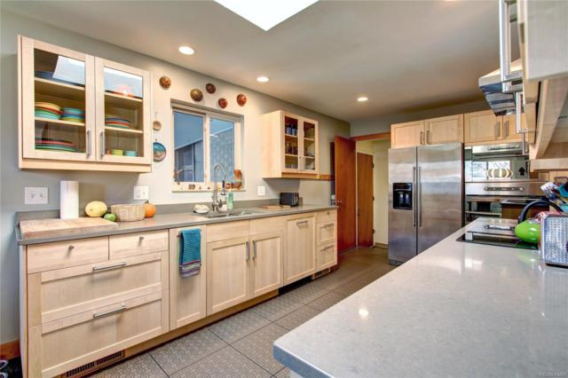 2839 Perry Street, Denver, CO 80212 (#6127849) :: The Heyl Group at Keller Williams