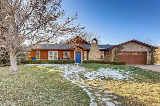 7679 34th Court, Boulder, CO 80302 (#6133617) :: The DeGrood Team