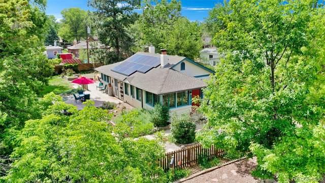 1549 Roslyn Street, Denver, CO 80220 (#6148805) :: Wisdom Real Estate