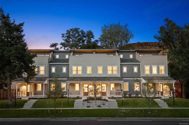 1923 Ford Street, Golden, CO 80401 (MLS #6153744) :: 8z Real Estate