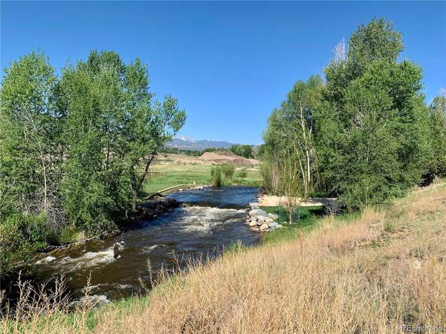 417 Two Rivers Road, Salida, CO 81201 (#6156678) :: The DeGrood Team