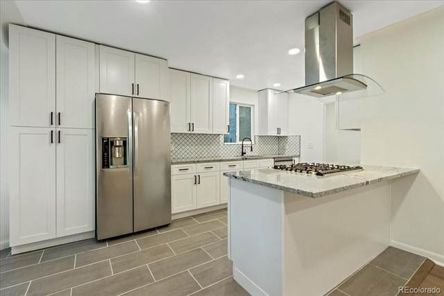 1227 Ash Street, Denver, CO 80220 (#6177299) :: Wisdom Real Estate