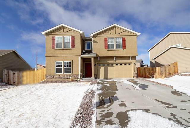 11521 Avena Road, Peyton, CO 80831 (MLS #6179621) :: 8z Real Estate