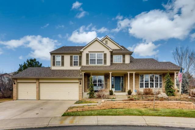 6023 S Andes Court, Aurora, CO 80016 (#6180719) :: The Peak Properties Group
